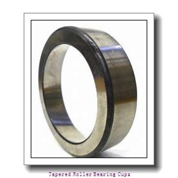 RBC 3720 Tapered Roller Bearing Cups #1 image