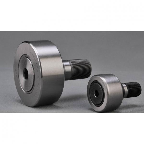 NSK 7002 Bearing For Mini Tractor SAIFAN 7002C 7002AC Angular Contact Ball Bearing Sizes15x32x9mm #1 image